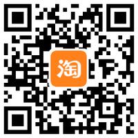 上海远康自动化科技有限公司